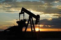 Pétrole Brent : Le baril de pétrole se stabilise au-dessus des 40 dollars sur fond de reprise de la demande