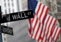 Les marchés financiers et les 4 sorcières
