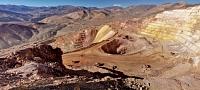 Le monde manquera d'or bien avant de manquer de pétrole