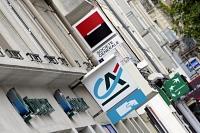 SOCIETE GENERALE : Les résultats décevants d'UBS font trébucher le secteur bancaire