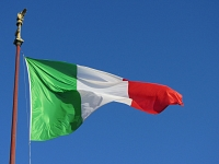 LSEG pourrait céder la Borsa Italiana