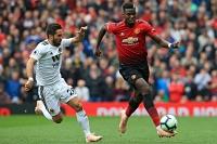 Manchester United pèse 3,5 milliards de dollars
