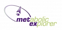 Metabolic Explorer