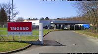 TRIGANO : Les concessionnaires liquident leurs stocks de camping-cars, ce qui plombe Trigano