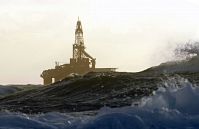 Pétrole Brent : L'Iran et les Etats-Unis calment le jeu, les prix du pétrole s'apaisent