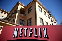NETFLIX : Le géant de la vidéo en ligne cale au mauvais moment et lâche 10% en Bourse