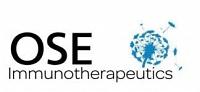 OSE Immuno séduit le sud-coréen CKD avec sa molécule phare Tedopi