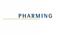 PHARMING GROUP