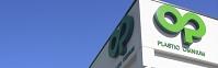 PLASTIC OMNIUM : Rebond confirmé pour Plastic Omnium qui continue à faire mieux que le marché automobile