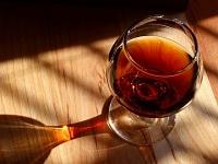 Les ventes de cognac ont bondi à 3,4 milliards d'euros en 2018-2019