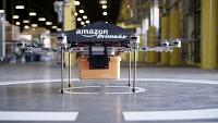 Amazon décolle en Bourse