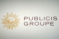 Publicis Groupe annonce le closing de l'acquisition d'Epsilon