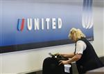 United airlines paierait 3,2 milliards pour continental