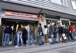 Le taux de chômage dans la zone euro ramené à 9,9% en janvier