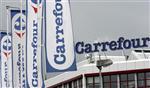 Carrefour va scinder dia et 25% de carrefour property