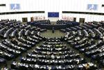 Europe : vers un contrôle accru de la spéculation financière dans l'ue
