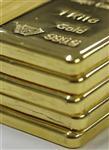 L'or à un record au-dessus de 1.436 dollars l'once