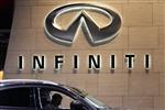 Nissan-infiniti veut doubler ses ventes en chine