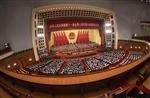 Réduire l'inflation, priorité de la chine en 2011