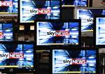 News corp pourrait payer 11 milliards de livres pour bskyb