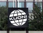 Kuoni rachète le britannique gta pour 720 millions d'euros