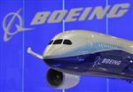 Deux compagnies aériennes chinoises choisissent boeing