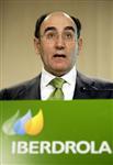 Iberdrola lance une offre de rachat sur iberdrola renovables
