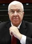 Le portugal annonce de nouvelles mesures d'économies
