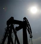Les cours pétroliers en baisse en réaction au séisme japonais