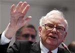 Berkshire rachète lubrizol pour 9 milliards de dollars