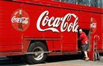 Coca-cola enterprises veut être côté à la bourse de paris