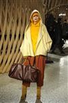 Hermès : nicolas puech met la famille en porte-à-faux face à lvmh