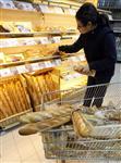Les prix à la consommation en hausse de 0,5% en février