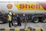 Shell vise un bond de 12% de sa production sur 2010-2014