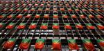 Moody's abaisse la note du portugal avec perspective négative