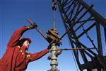 Les cours pétroliers finissent en hausse de 0,82% à new york