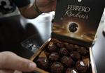 Ferrero n'envisagerait pas d'opa sur 100% de parmalat