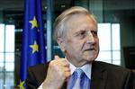 Il reste beaucoup à faire sur la réforme financière, dit trichet