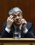 S&p abaisse la note du portugal et pourrait la dégrader encore