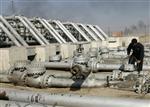 Les cours du pétrole brut ont fini en légère baisse