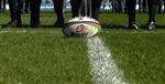 Tf1 cède une partie des droits de la coupe du monde de rugby