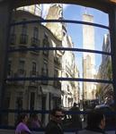 La banque du portugal abaisse ses prévisions du pib