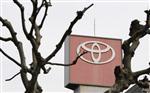 Les constructeurs japonais luttent contre les pénuries de pièces