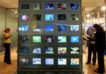 M6 prêt à lancer deux nouvelles chaînes sur la tnt gratuite