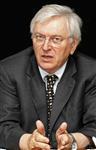 Poweo creuse ses pertes en 2010, attend la réforme française