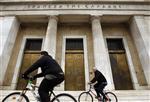 Une restructuration de la dette grecque ne serait pas exclue