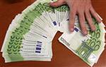 Lisbonne adjuge 1 milliard d'euros, rendements en nette hausse
