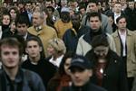 L'optimisme, valeur en hausse chez les économistes français