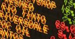 Rio tinto dit détenir plus de 49% du capital de riversdale