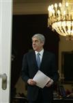 L'appel à l'aide portugais pourrait stopper la contagion